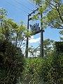 Tranformadores da Nova Palma Energia em Vista Alegre, Palma - Santa Maria - panoramio.jpg