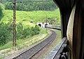 Trans-Siberian tunnel.jpg