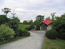 Trans Canada Trail Pavilion.jpg