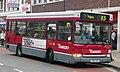 Transdev London DPK613.JPG