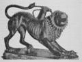 Trattato generale di archeologia192.png