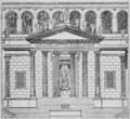 Trattato generale di archeologia296.png