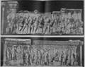 Trattato generale di archeologia365.png