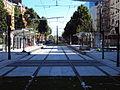 Travaux T3b - Station mairie de Miribel - Juillet 2012 (2).jpg