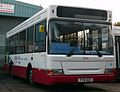 Travel Surrey 8096 YT51 DZZ 2.JPG