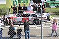 Travis Sauter in Victory Lane Madison International Speedway July 28 2013.jpg