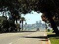 Treasure Island Street View (3478130204).jpg
