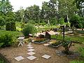 Treimani kalmistu 2012.JPG