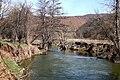 Treklyano River E4.jpg