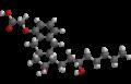 Treprostinil.png