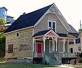 Trevitt House - The Dalles Oregon.jpg