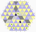 Triangular Chess, other moves.PNG