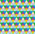 Triangular tiling-8-coloring.png