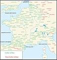 Tribes of Western Europe.jpg