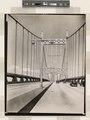 Triborough Bridge, (cables), Manhattan (NYPL b13668355-482760).tiff