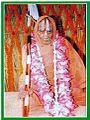 Tridandi Swami Vishwaksenacharya Jeeyar.jpg