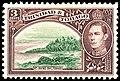 TrinidadandTobago3c1941-mtIrvineBayTobago.jpg