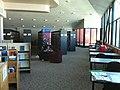 Trinity library.jpg