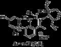 Trippy-nickel-catalyst.png