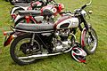 Triumph Bonneville T120 (1970) - 10233948495.jpg