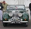Triumph Roadster - Flickr - exfordy (2).jpg