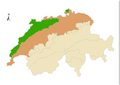 Trois régions suisses.png