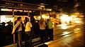 Trolley at night (4003350245).jpg