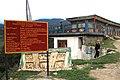 Trongsa-12-Viewpoint Cafeteria-2015-gje.jpg