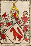 Truchsess von Baldersheim Scheibler314ps.jpg