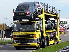 camion definizione 220px-Truck.car.transporter.arp.750pix