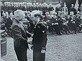 Truman Wahlen1945.jpg