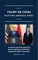 Trump on China - Putting America First (November 2, 2020).pdf