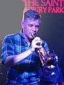 Trumpet Current Swell Saint Asbury Park NJ LHCollins 04062018.jpg