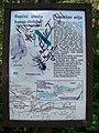 Trunečkův mlýn, naučná stezka.jpg