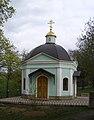 Tsaritsyno3 M.jpg