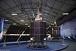 Tsiklon spacecraft - ParkPatriot2015part13-487.jpg