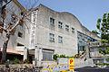 Tsuboya Pottery Museum08s3s4350.jpg