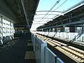 Tsukuba-express-11-Nagareyama-centralpark-station-platform.jpg