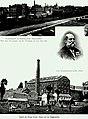 Tuchfabrik Pastor 1906.jpg