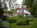 Tukwila - Nelsen Family Residence 03.jpg