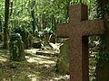 Tumbascementeriohighgatelondone.JPG