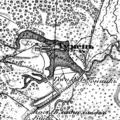Tumen, 1866—1887, map.png