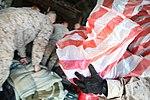 Tunisia Evacuation DVIDS374025.jpg