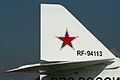 Tupolev Tu-160S Blackjack RF-94113 19 red Valentin Bilznyuk (8595278361).jpg