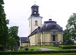 Turinge kyrka (2).JPG