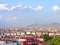 Turkey-1517 (2216633380) (2).jpg
