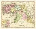 Turkey in Asia.jpg