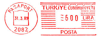 Turkey stamp type FB2.jpg