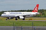 Turkish Airlines, TC-JPL, Airbus A320-232 (18175450685).jpg