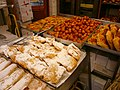 Turkish Cypriot pastries.jpg